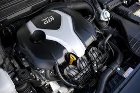 подачу топлива на Hyundai Sonata