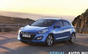 Hyundai отзывает более 419K