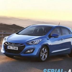 Hyundai отзывает более 419K транспортных средств