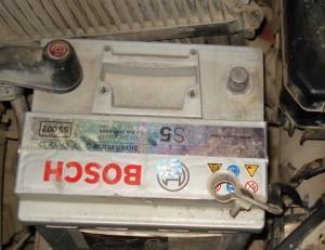 Hyundai Getz - свежие новости, статьи по ремонту в домашних условиях