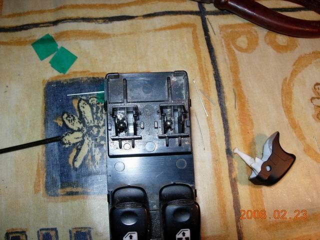 Хендай акцент 2008 ремонт своими руками электростеклоподъемника двери - Lan-expo.ru
