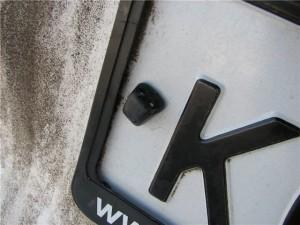 омыватель камеры ix35