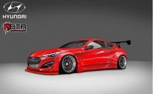 Коды Ошибок Hyundai Santa Fe