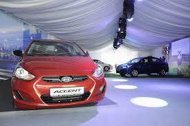 Хендай и KIA достигнут отметки в 8 миллионов проданных автомобилей
