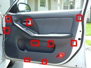 Hyundai Elantra Блог - статьи по ремонту и обслуживанию