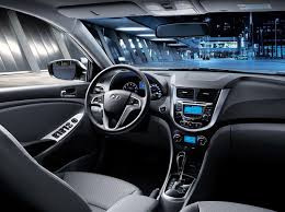 Секреты Hyundai