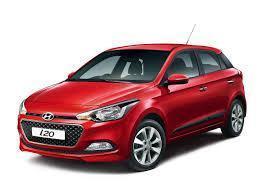 Информация по будущему Hyundai i20 N