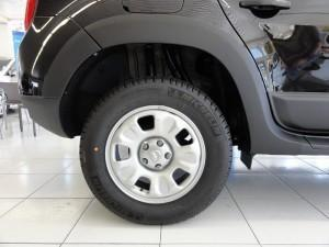 колпачок колеса Hyundai ix35