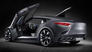 Sonata поменяет свой дизайн к 2017 году