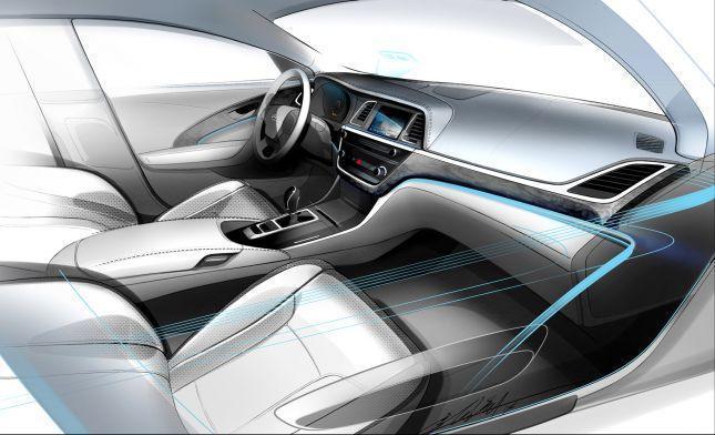 Маркетинговая стратегия Hyundai позитивно сработала в США