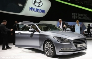 Hyundai-Kia инвестируют