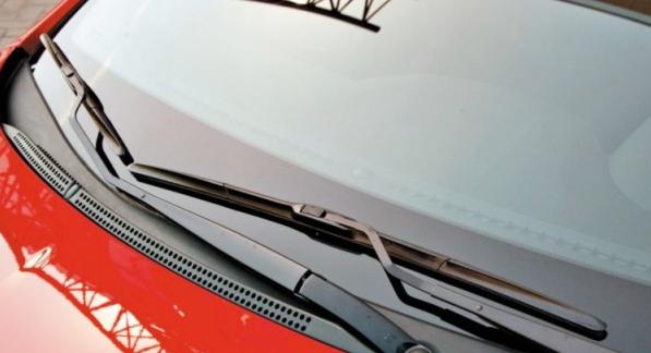 щетки стеклоочистителя киа рио 2015