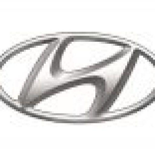 Hyundai - Elantra,Accent,Santa Fe,Sonata : ремонт советы, новости