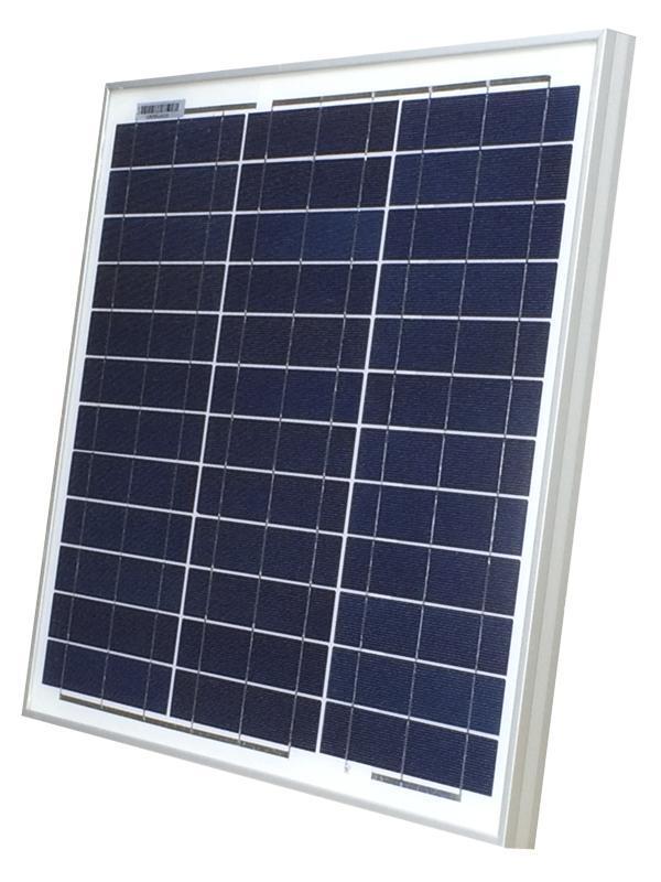 Солнечные батареи в России. Тенденции рынка солнечной энергетики