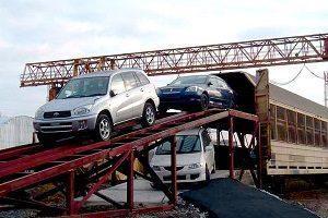 С какими проблемами сталкиваются автолюбители