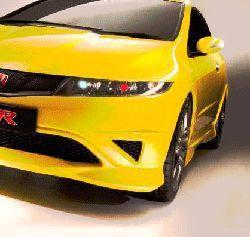 Возможности заказа такси Балашихи по дешевым тарифам